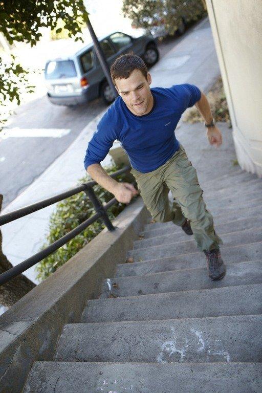 stairrun7